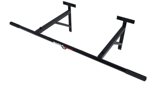 MAGNUS ®  MP1030  chin up bar for the wall NR1